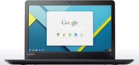 Lenovo ThinkPad 13 Chromebook, Celeron 3855U, 4GB RAM, 16GB Flash, UK (20GL0000UK)