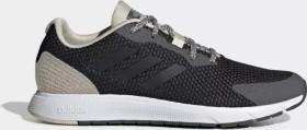 adidas Sooraj core black/grey five/linen (Damen) (EE9933)