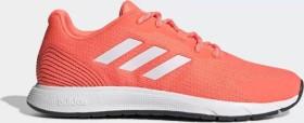 adidas Sooraj signal coral/cloud white/core black (Damen) (EG4004)