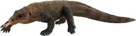 Bullyland Animal World - Wildtiere - Komodowaran (63695)