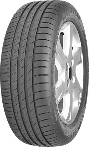 Goodyear EfficientGrip Performance 205/55 R16 91V -- via Amazon Partnerprogramm