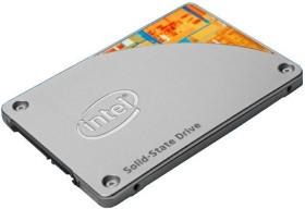 Intel SSD Pro 2500 360GB, SATA (SSDSC2BF360H501)