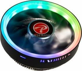Raijintek Juno Pro ADD (0R10B00140)