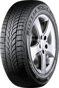 Bridgestone Blizzak LM-32C 195/60 R16C 99/97T