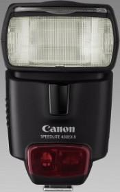 Bild Canon Speedlite 430EX II (2805B003)