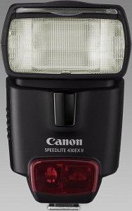 Canon Speedlite 430EX II (2805B003)