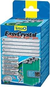 Tetra EasyCrystal FilterPack C250/300 mit Aktivkohle Aquarien-Filterkartusche