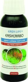 Easy-Life EasyCarbo Kohlenstoffdünger, 100ml (EC1000)