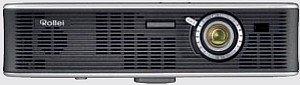 Rollei RVS1500 (22420)