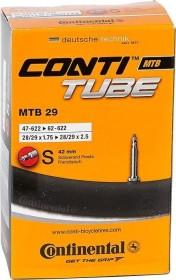 "Continental MTB 29"" SV 42mm Schlauch (0182181)"