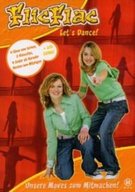 FlicFlac - Let's Dance (DVD)