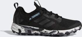 adidas Terrex Speed LD core black/non dyed/ash grey (Damen) (BD7692)