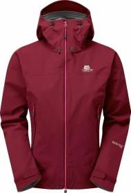Mountain Equipment Shivling Jacke cranberry (Damen) (ME-003704-ME-01240)