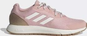 adidas Sooraj pink spirit/chalk white/tactile gold metallic (Damen) (EG4007)