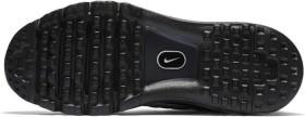 Nike Air Max 2017 blackanthracitewhite (Damen) (849560 001) ab € 119,99