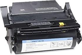 IBM Toner 28P2010 schwarz