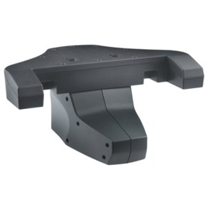 Logitech Lap Attachement for Force Feedback Wheels (PS2) (963265-1100)