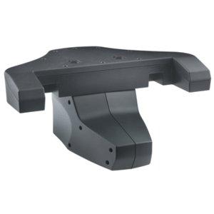 Logitech Lap Attachement for force feedback Wheels (PS2) (963265-1100)