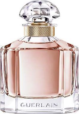 Guerlain Mon Guerlain Eau De Parfum 100ml Ab 6973 2019