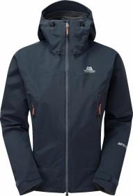 Mountain Equipment Shivling Jacke skyglow (Damen) (ME-003704-ME-01290)