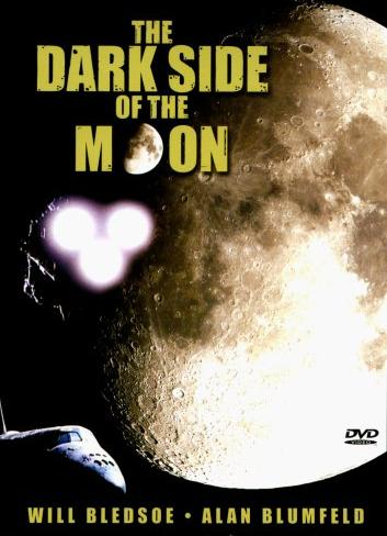 Dark Side Of The Moon -- via Amazon Partnerprogramm