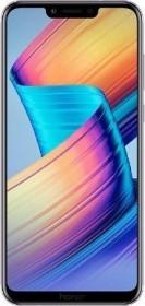 Honor Play 64GB/4GB violett