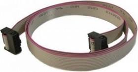 Aqua Computer aquastream Verbindungskabel 70cm (53029/53033)