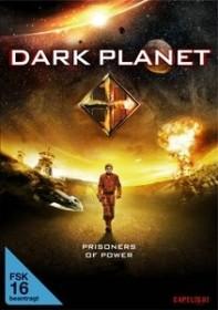 Dark Planet (DVD)