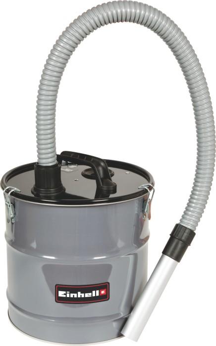 Einhell AFF18 Aschefeinfilter/Ash Vacuum Cleaners (2351612)