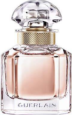 Guerlain Mon Guerlain Eau De Parfum 30ml Ab 4049 2019