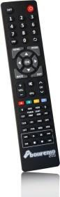 Boca remote control for Boca DSL 500 OTA