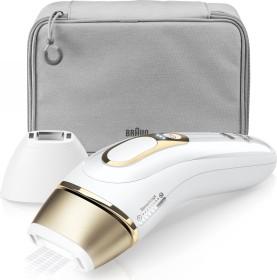 Braun Silk-expert Pro IPL PL5117 IPL-Haarentferner