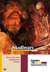 Discovery Geschichte: Skullwars