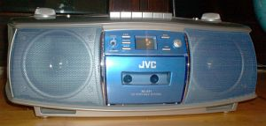 JVC RC-ST1 -- provided by bepixelung.org - see http://www.bepixelung.org/2190 for copyright and usage information