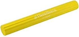 Thera-Band exercise bar extra lightweight / yellow (26107)