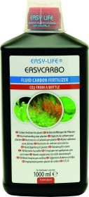 Easy-Life EasyCarbo Kohlenstoffdünger, 1000ml (EC1003)