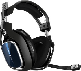 Astro Gaming A40 TR Headset 4. Generation (PS4) (939-001664)
