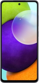 Samsung Galaxy A52 A525F/DS 128GB Awesome Violet