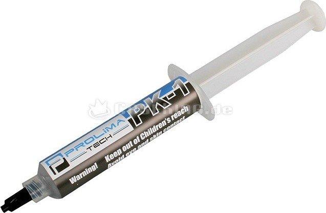 Prolimatech PK-1, 30g -- © caseking.de