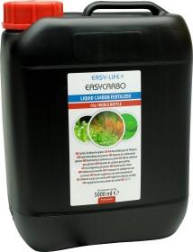 Easy-Life EasyCarbo Kohlenstoffdünger, 5000ml (EC1004)
