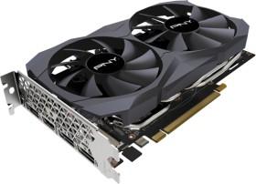 PNY GeForce RTX 2070 SUPER Mini, 8GB GDDR6, HDMI, 3x DP (VCG20708SDFMPB)