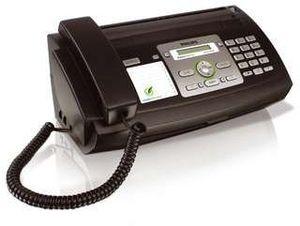 Philips Magic 5 Eco Voice Smart (PPF676)