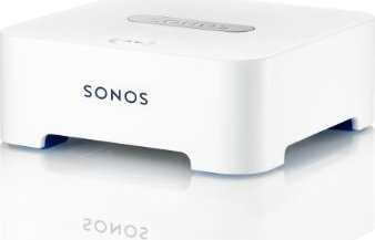 Sonos BRIDGE -- via Amazon Partnerprogramm