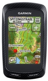 Garmin Edge 800 HRM+CAD (010-00899-21)