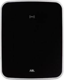 ABL eMH3 Twin Slave+ 22kW mit Ladesteckdose (3W2253)