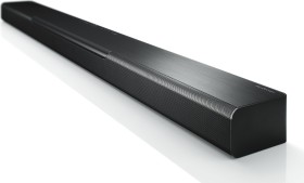 Yamaha MusicCast MusicCast BAR 40