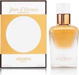 Hermès Jour d'Hermès Absolu Eau de Parfum, 30ml