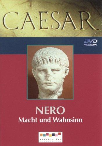 Caesar: Nero - Macht und Wahnsinn -- via Amazon Partnerprogramm