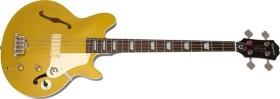 Epiphone Jack Casady signature Bass (various colours)