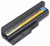 Lenovo IBM 40Y6797 ThinkPad Li-Ion battery